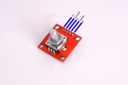 High Quality Switched rotary encoder