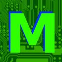 mozzwald