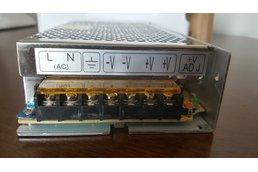 AC/DC Power Supply 5V/150W