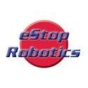eStop_Robotics