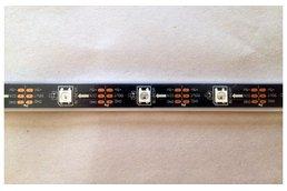 WS2812B 15 LED 0.5m Strip