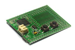 Original Espruino Board