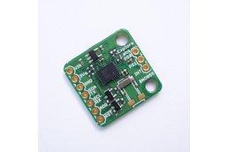 BNO-055 9-Axis IMU Sensor with Hardware Fusion