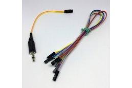 miniMO miniJack Adapter