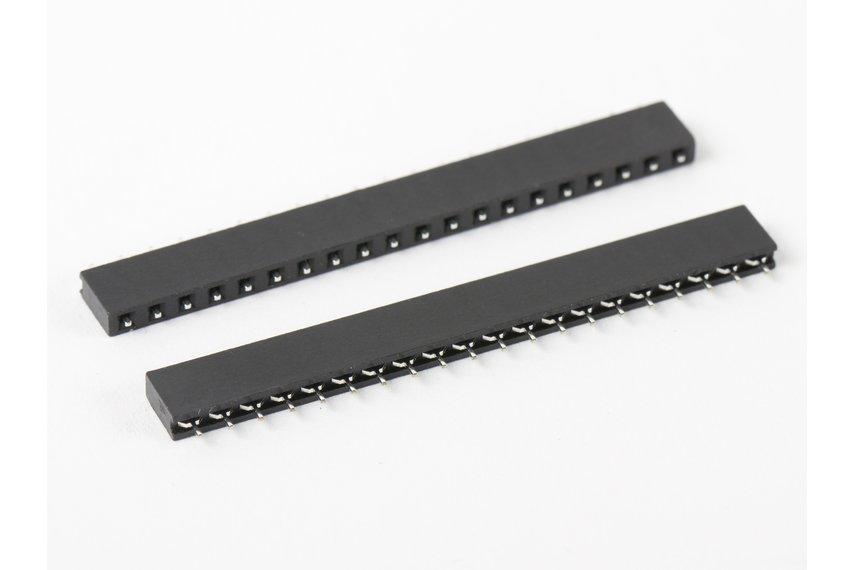 12 pieces of Flip-Pins-20