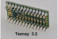 2016-09-28T08:19:48.411Z-Teensy_3.2_With_OSHChip_Pins_2s.jpg