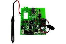 GCK-01-02 Geiger Counter Kit