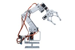 Robot Arm Set