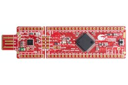 Cypress PSoC 4 CY8CKIT-049 41xx Prototyping Kits
