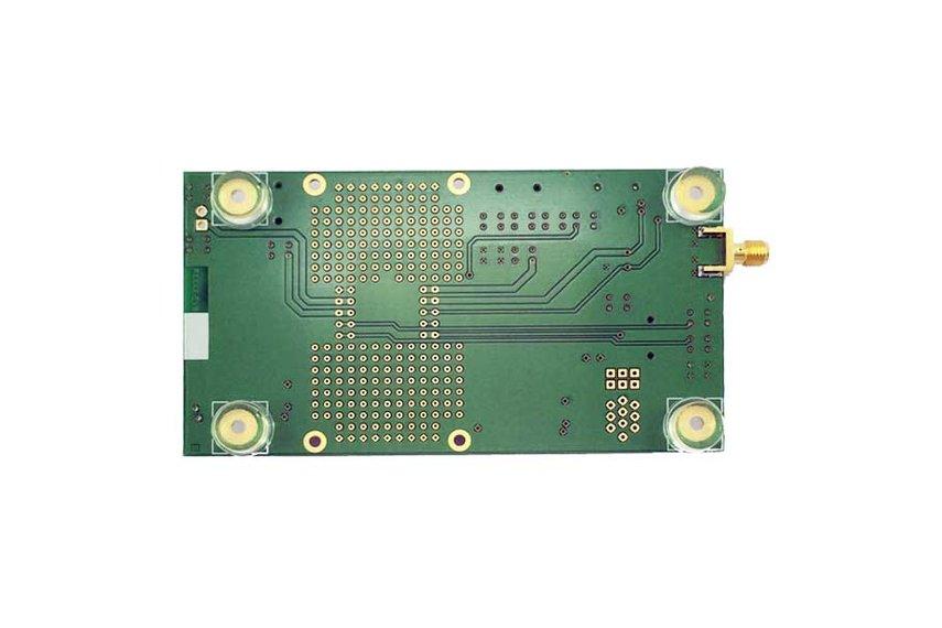 Powercast P2110 Wireless Power Development Tools