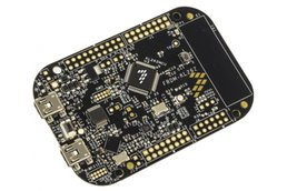 Freescale FRDM-KL26Z Freedom Dev board