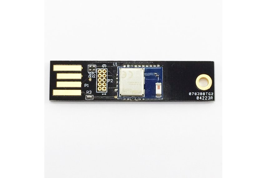 Bluegiga BT111 Bluetooth module