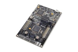 Texas Instruments MSP-EXP432P401R development kit