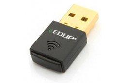 EDUP EP-N1557 802.11b/g/n 300Mbps USB Wi-Fi