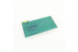 Ultrathin Lithium Battery MEC202-22P