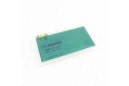 Ultrathin Lithium Battery MEC202-22P