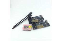 EVAL-433-LT - LT Series RF Transceiver Module