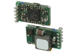Artesyn Power Module - DC/DC Converter 3A 5VOUT