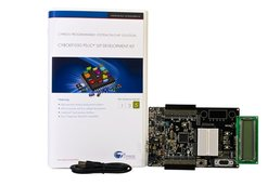 CY8CKIT-050 PSoC® 5LP Development Kit