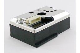 Infrared Dust Sensor Module