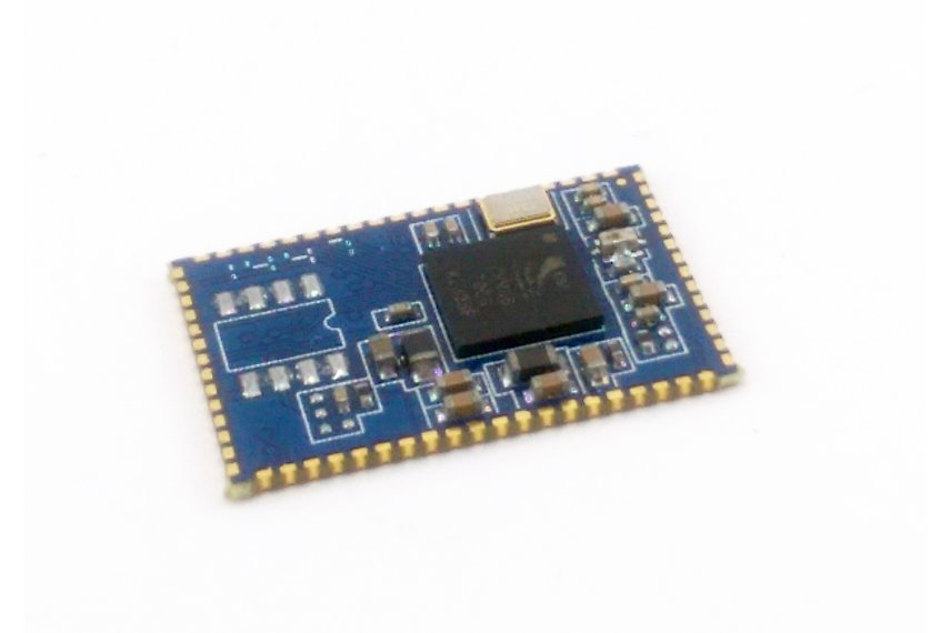 Bluetooth audio module (Bluetooth 4.0/BLE/APT-X)