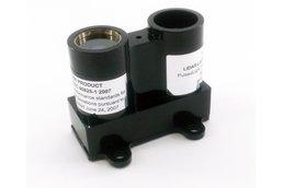 LIDAR-Lite v2 Range Finder