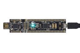 CY8CKIT-059 PSoC® 5LP Prototyping Kit