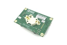 ADXL362 Datalogger / Development Board