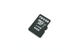 FLEXXON microSD 64GB (Industrial Grade)