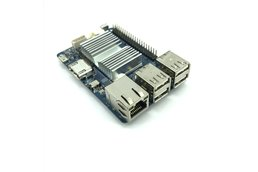 Hardkenel ODROID-C1+ mini PC board