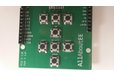 2015-05-16T04:48:43.841Z-Arduino-Infrared-Shield-Remote-Control-Buttons.jpg