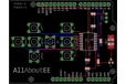 2015-05-16T19:41:14.385Z-Arduino-Infrared-Shield-PCB.PNG