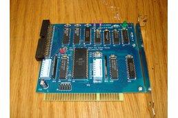 XT-IDE rev 4 Assembled/Tested 8 Bit ISA GW-XTIDE-4