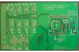 2015-03-03T00:54:47.502Z-MyCPU PCB 19 - Ethernet Adapter.jpg