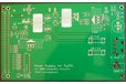 2015-03-03T00:54:47.502Z-MyCPU PCB 20 - Power Supply.jpg