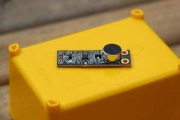 VM-CLAP1 Hand Clap Sensor