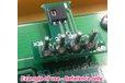 2014-12-24T10:55:02.454Z-Sensor_Reference.jpg