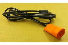 Temperature & Humidity Sensor Probe - Precision IC