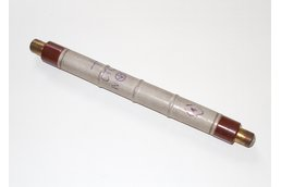 Geiger tube STS-5 (equivalent to SBM-20)