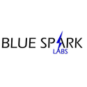 BlueSparkLabs