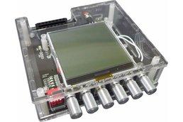 OBD-II ECU Simulator