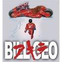 billgeo