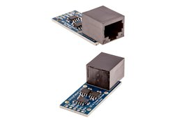 I2C & Power Extender End Node - 2 Pack