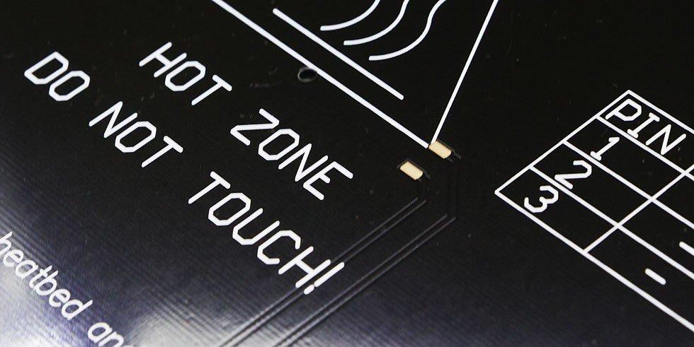 MK2B solder points