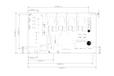 2017-10-03T08:34:32.672Z-ovm20-lite-dimensions-700x438.png