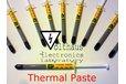 2016-05-16T21:07:42.431Z-thermal_paste.jpg