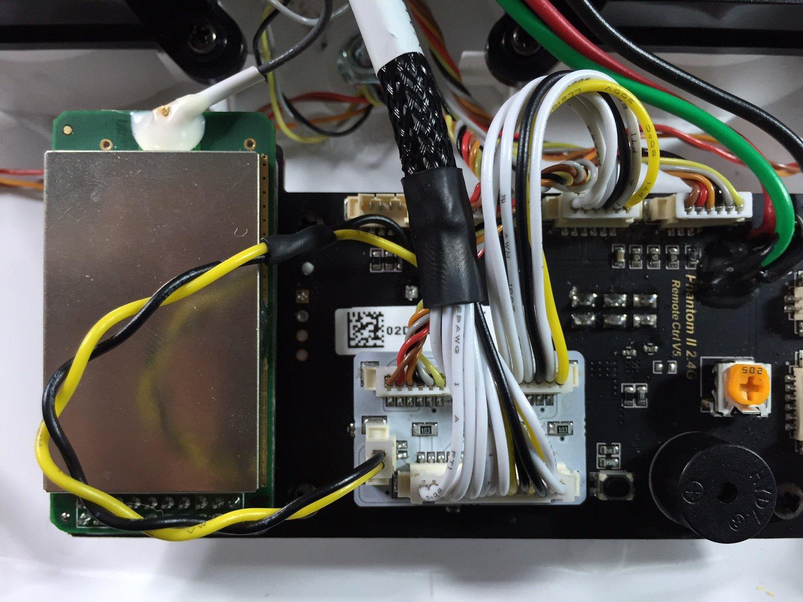 phantom dji f40 wiring diagram fe022 phantom dji f40 wiring diagram wiring resources  fe022 phantom dji f40 wiring diagram