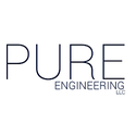 PureEngineering