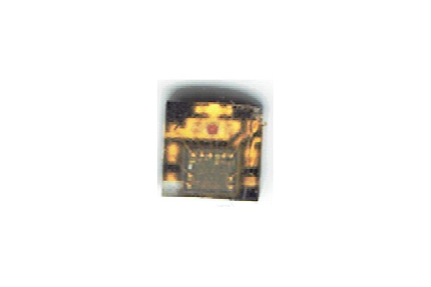 Digital Addressable RGB APA102 2020 LED, Bag of 20