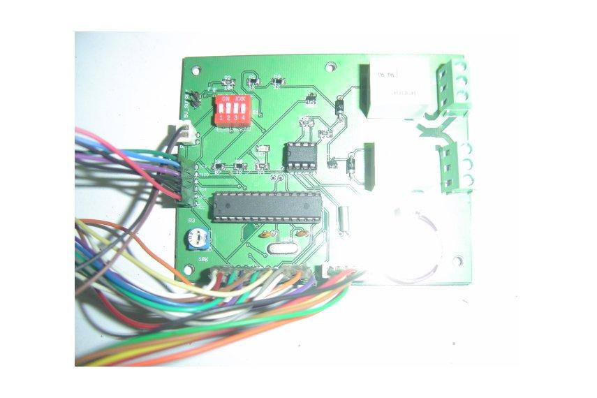 Смотреть Arduino Real Time OS ChibiOS: Getting